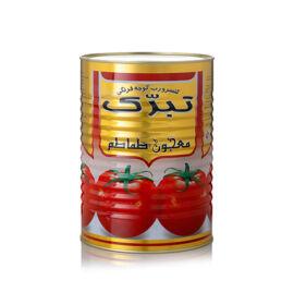 رب گوجه فرنگی کوچک