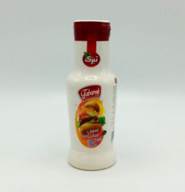 سس مايونز ساندويچ320گرمی