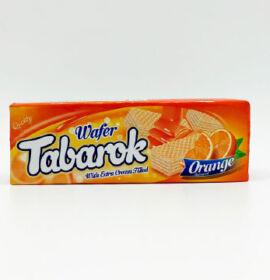 ویفرسوپرمانژ 135گرمی پرتقالی
