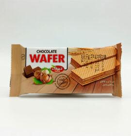 ویفر پذیرایی 40گرمی کاکائو