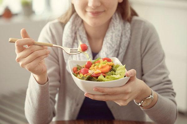 غذاهای فیبردار کدامند؟