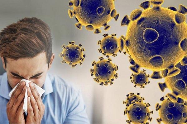 تقویت سیستم ایمنی بدن در برابر سرماخوردگی