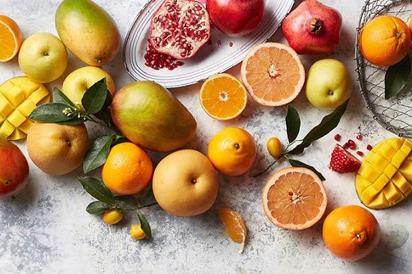 بهترین میوه برای سلامتی بدن