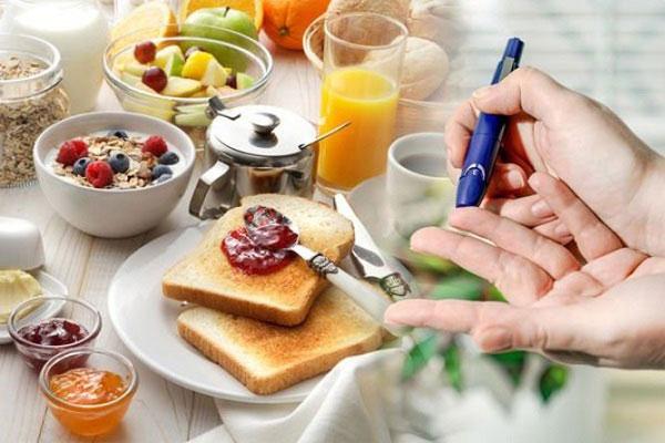 دیابتی ها صبحانه چه بخورند؟